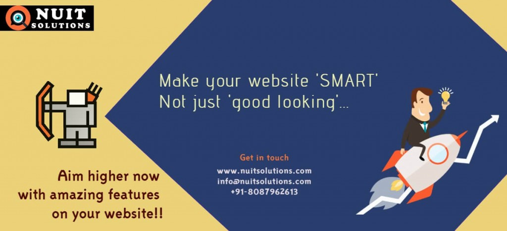 go-smart-with-nuits