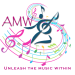 amw_logo_pink_text_png
