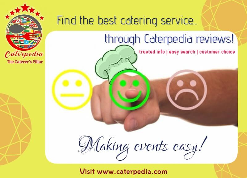 caterpedia-13