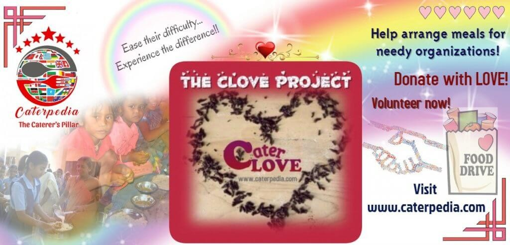 caterpedia-clove-project