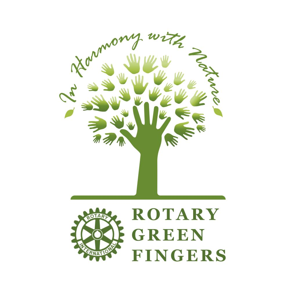 RGF_Logo 1