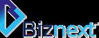 Biznext-Logo-PNG