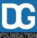 DGF (1)