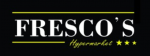 logo_fresco