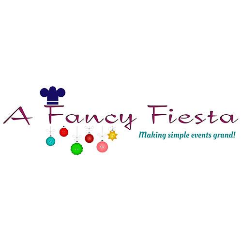 A-Fancy-Fiesta