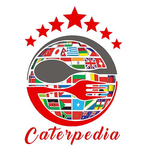 Caterpidea