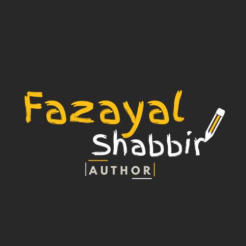 Fazayal