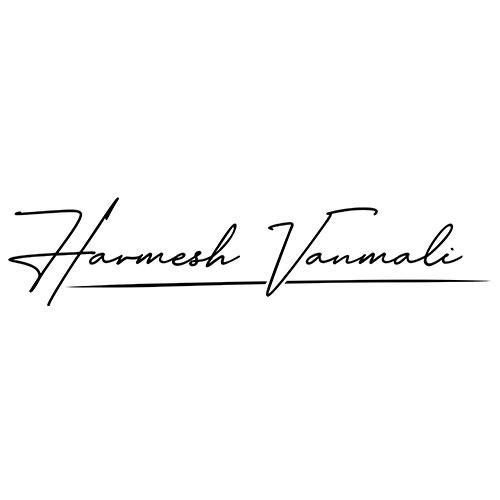 Hamesh
