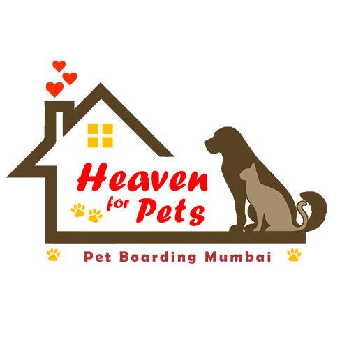 Heaven-For-Pets