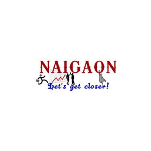 Naigaon
