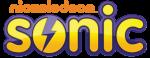 first_logo