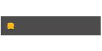 logo_rajul1