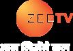 main_logo_1