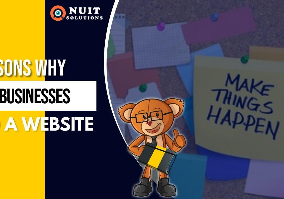 5_Reasons_why_small_businesses_need_a_website