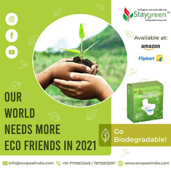 Ecopaal 2