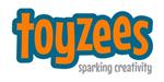 Toyzee1